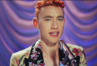 Mark your calendars, Years & Years are coming to Manila