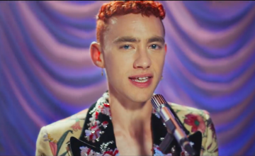 Mark your calendars, Years & Years is coming to Manila