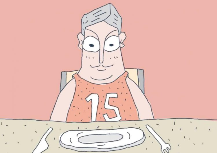 You can watch these 7 animated Asian shorts right now