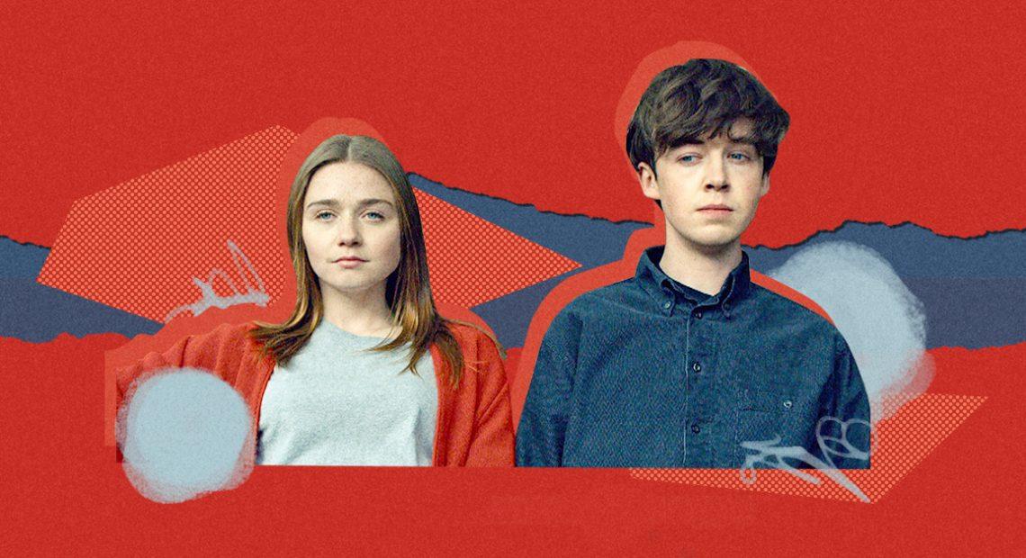 """7 dark comedies to watch before """"TEOTFW"""" Season 2 starts"""