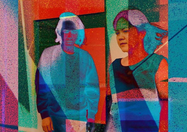 "Outerhope soars in colors in new ""Airways"" music video"