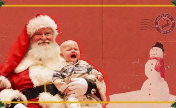 How a holiday cynic like me learned to appreciate Christmas