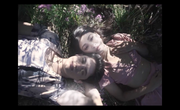 "Nadine Lustre and James Reid release ""Summer"" music video"