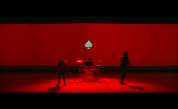 """IV OF SPADES releases music video for """"Bawat Kaluluwa"""""""