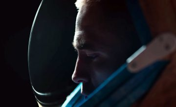 The new trailer for A24's 'High Life' is unsettling