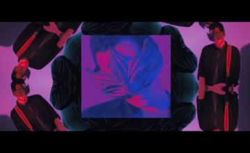 "Moon Mask's MV for ""Boulevard"" is a good night's dance jam"