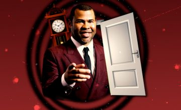 "Jordan Peele's ""The Twilight Zone"" will blow your mind"