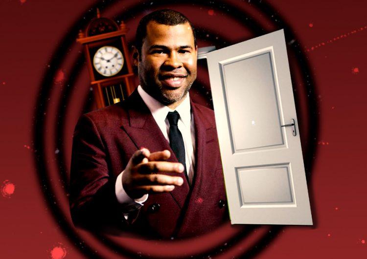 "Jordan Peele's ""The Twilight Zone"" will blow your mind"