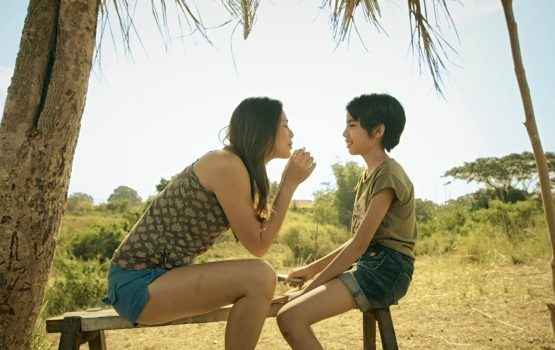 7 relatable Filipino coming-of-age films for young LGBTQ+ people