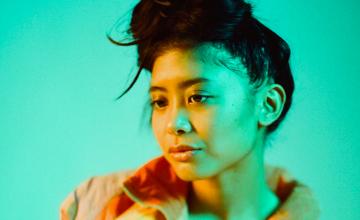 Kelady navigates the Filipino diaspora through music