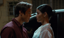 "Liza Soberano and the curse of adulthood in ""Alone/Together"""