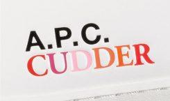 The exclusive A.P.C. x Kid Cudi collection is getting a…