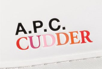 The exclusive A.P.C. x Kid Cudi collection is getting a Manila release