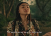 "Nadine Lustre and the myths of love in ""Ulan"""