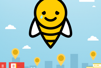 Sad news for delivery kids: Honestbee is temporarily gone