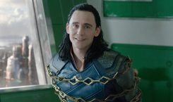 It's official! Loki and our MCU faves are getting a…