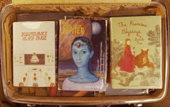 Escaping tsundoku: How to stop book hoarding for good