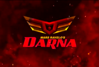 You can be the next 'Darna'