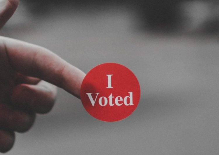 Your vote matters: Local elections that needed one vote to win