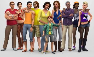 Here's how 'The Sims' is celebrating Pride Month