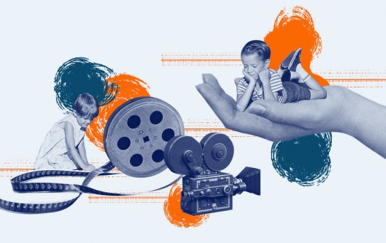 Finally, local films are getting weekend openings and lower prices for students