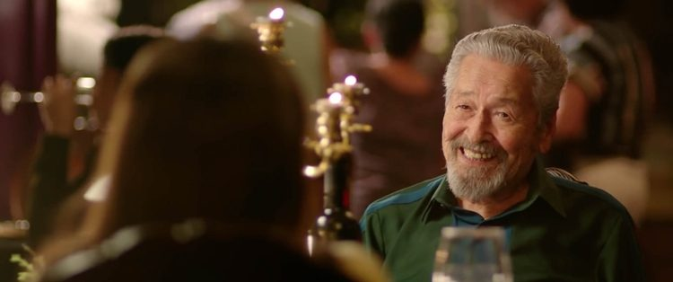 Eddie Garcia supported indie PH cinema until the end, and so should we
