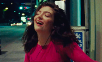 Prayers confirmed: Lorde will bless us with a new album