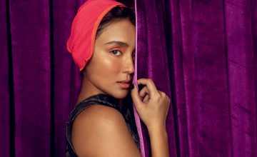 Come, take a look at Kathryn Bernardo's future