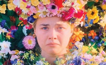 Midsommar is the most beautiful creepfest you'll ever see