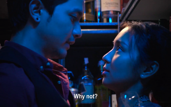 6 films you can watch while waiting for 'Hello, Love, Goodbye'