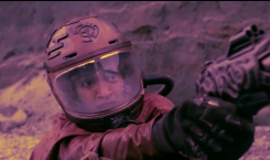 5 Pinoy sci-fi films that'll revive your faith in the…