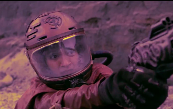 5 Pinoy sci-fi films that'll revive your faith in the genre