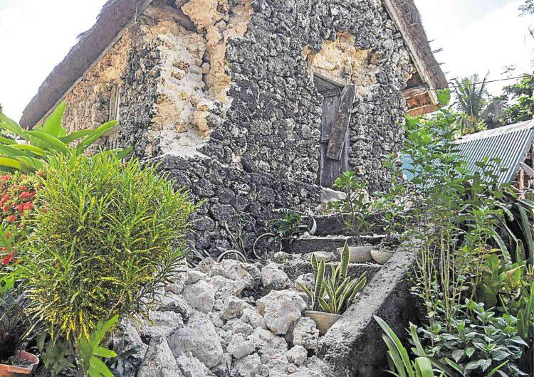 We can help Batanes rise again