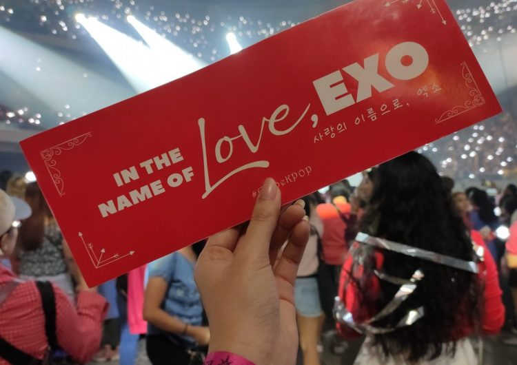 How I went from being a K-pop skeptic to a superfan