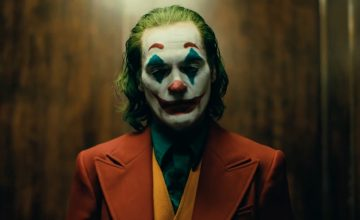 Will Joaquin Phoenix be the next fan-favorite Joker?