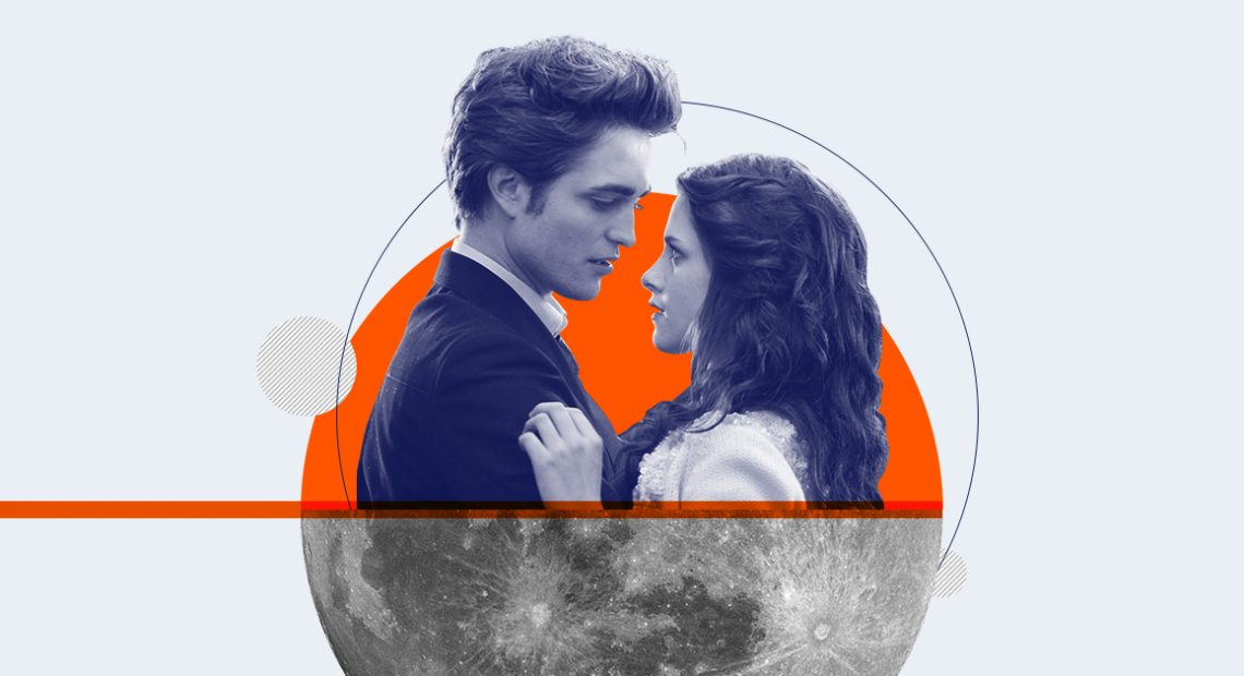 It's okay to like 'Twilight' again