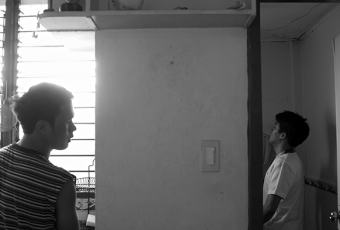 These Mapúa student shorts are going to the first Korea-Pinoy film fest