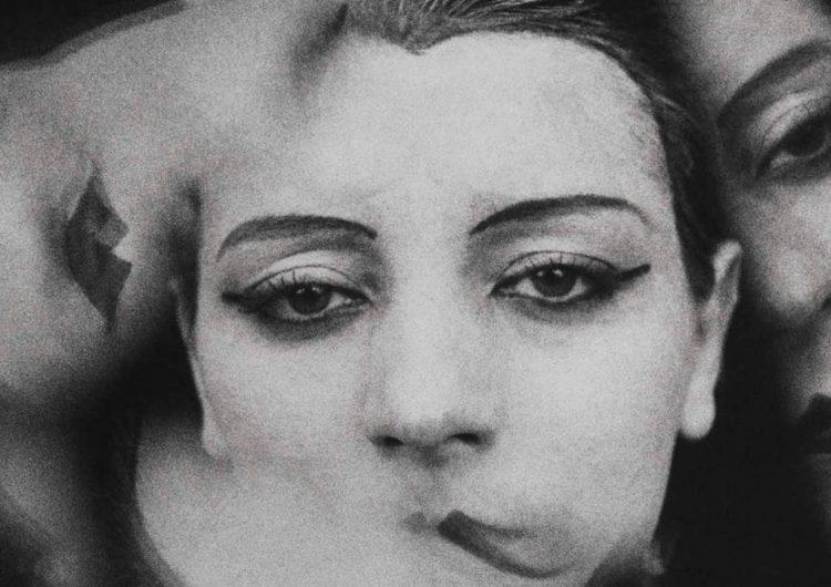 """19-Kopong-Kopong"" features avant-garde films and live music by Khavn De La Cruz"