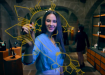 The 4 Catriona Gray quotes we're living by