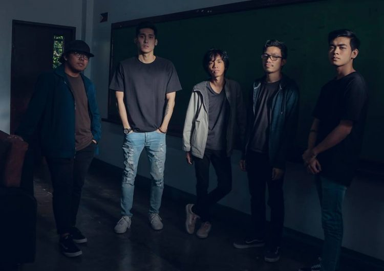 5 local music acts to blast when someone claims OPM is dead