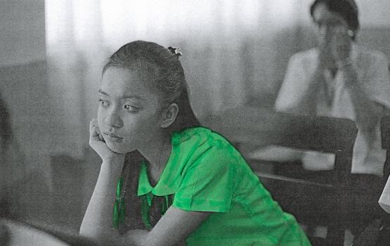 Understanding Filipino youth culture through regional cinema