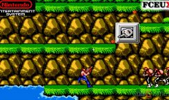 This website preserves classic video games you can play for…