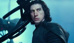'The Rise of Skywalker' trailer pretty much confirms Kylo Ren's…