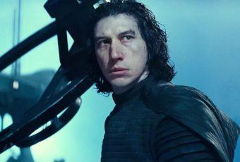'The Rise of Skywalker' trailer pretty much confirms Kylo Ren's redemption