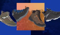 Why these hiking shoes are getting a spot in your…