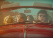 IV of Spades goes on a road trip with their pets in 'Come Inside of My Heart'