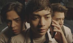 The first Filipino Netflix Original film is a true-to-life teen…