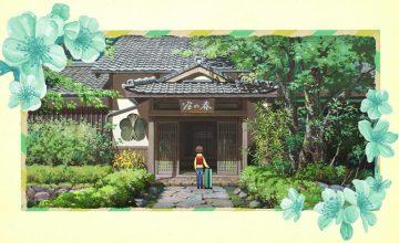 This Studio Ghibli animator's secret to success is empathy