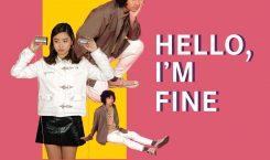 'Hello, I'm Fine' is Jigo Viriña and Mariamaria's new EP…
