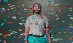Scorpios, Billie Eilish and Post Malone top this year's Spotify…